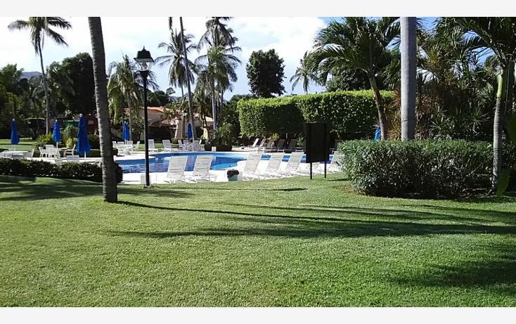 Foto de casa en venta en villa paraiso princess n/a, playa diamante, acapulco de juárez, guerrero, 629557 No. 11