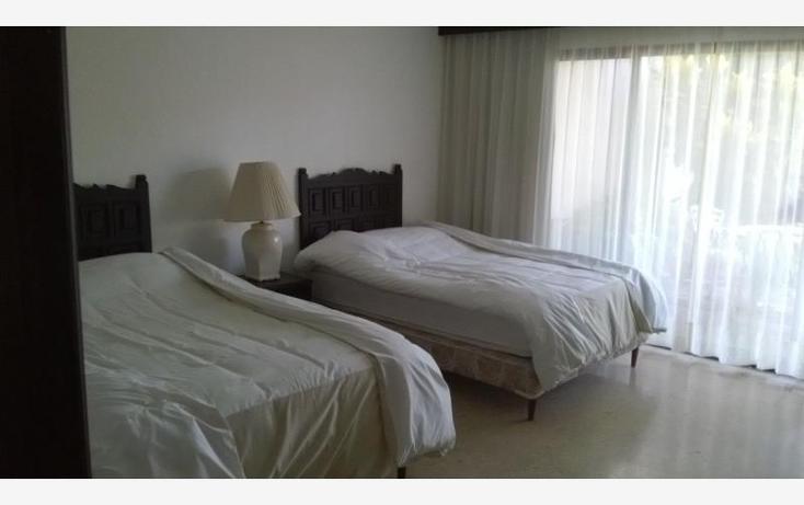 Foto de casa en venta en villa paraiso princess n/a, playa diamante, acapulco de juárez, guerrero, 629557 No. 20