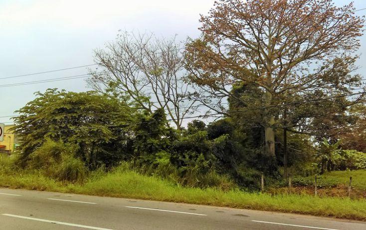 Foto de terreno habitacional en venta en, villa parrilla, centro, tabasco, 1640363 no 01