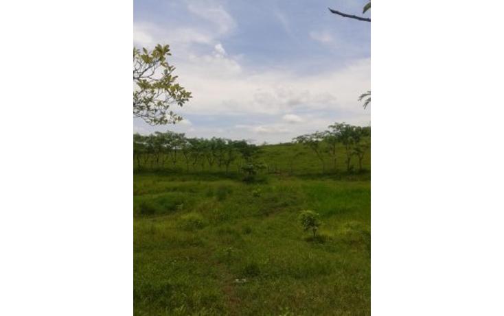 Foto de terreno habitacional en venta en  , villa parrilla, centro, tabasco, 2009768 No. 01