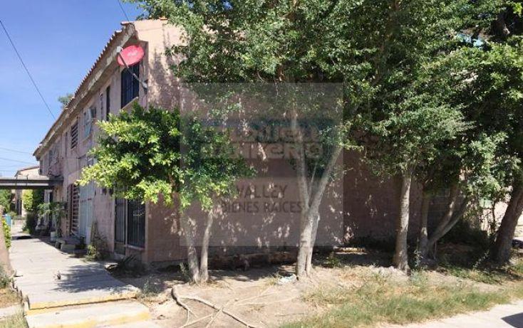 Foto de casa en venta en villa pelicano 239, villas de imaq, reynosa, tamaulipas, 1185371 no 02