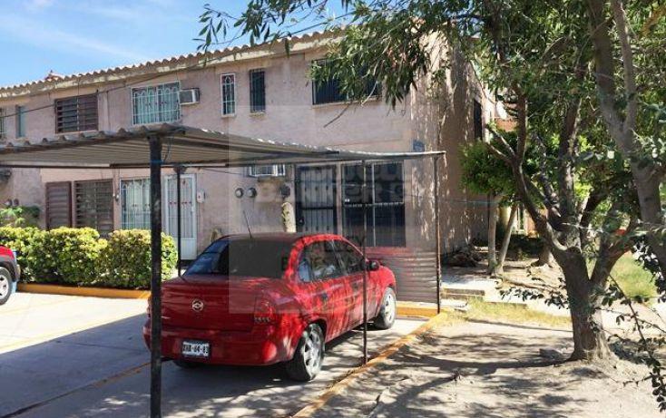 Foto de casa en venta en villa pelicano 239, villas de imaq, reynosa, tamaulipas, 1185371 no 03