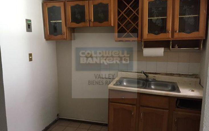 Foto de casa en venta en villa pelicano 239, villas de imaq, reynosa, tamaulipas, 1185371 no 06