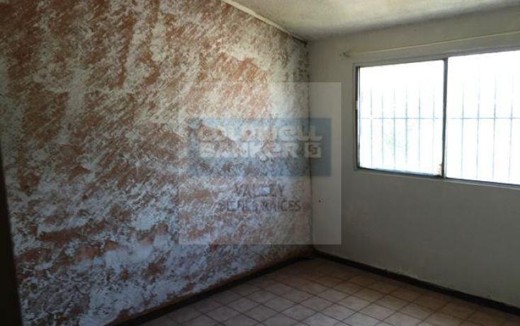 Foto de casa en venta en villa pelicano 239, villas de imaq, reynosa, tamaulipas, 1185371 no 07