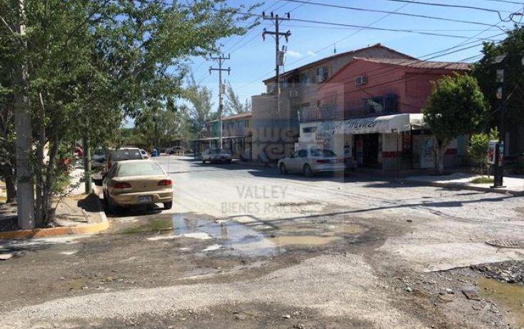 Foto de casa en venta en villa pelicano 239, villas de imaq, reynosa, tamaulipas, 1185371 no 11