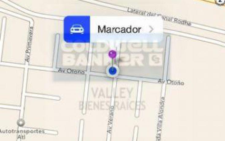 Foto de casa en venta en villa pelicano 239, villas de imaq, reynosa, tamaulipas, 1185371 no 12