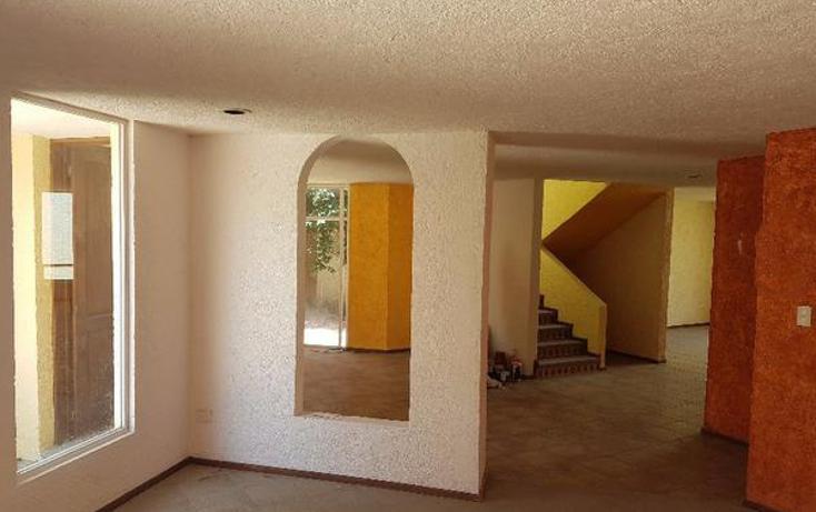 Foto de casa en venta en  , villa posadas, puebla, puebla, 1928019 No. 07