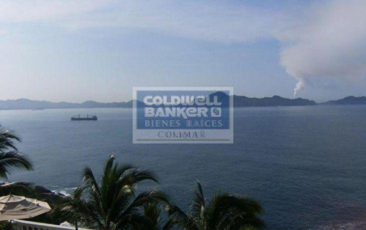 Foto de casa en venta en villa positano, la punta, manzanillo, colima, 345788 no 03