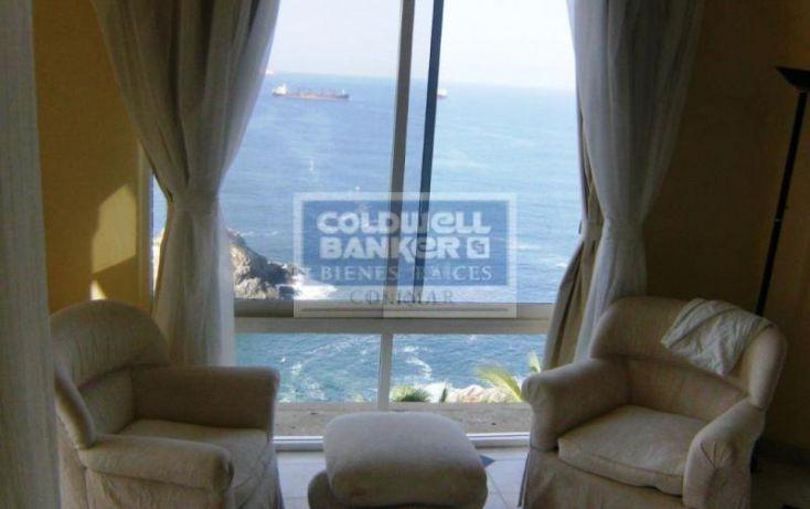 Foto de casa en venta en villa positano, la punta, manzanillo, colima, 345788 no 04