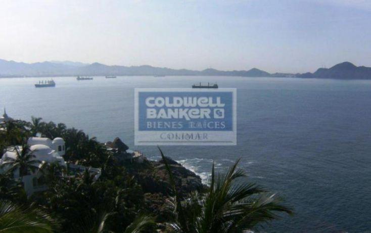 Foto de casa en venta en villa positano, la punta, manzanillo, colima, 345788 no 06