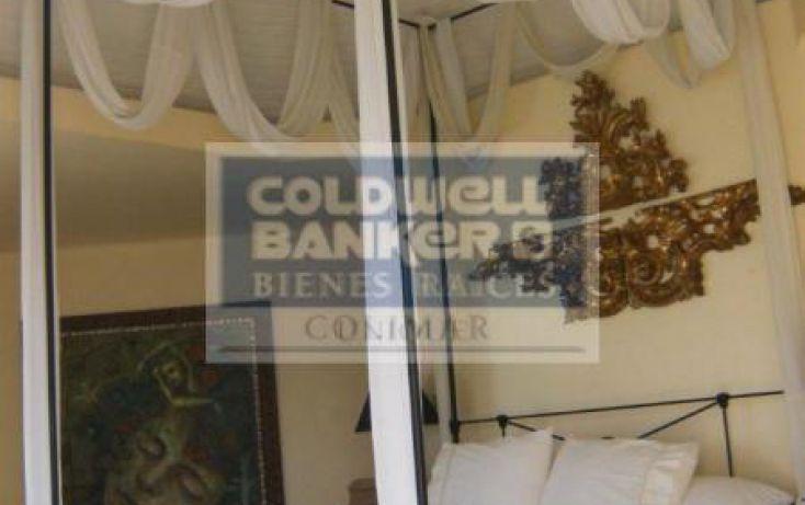 Foto de casa en venta en villa positano, la punta, manzanillo, colima, 345788 no 07