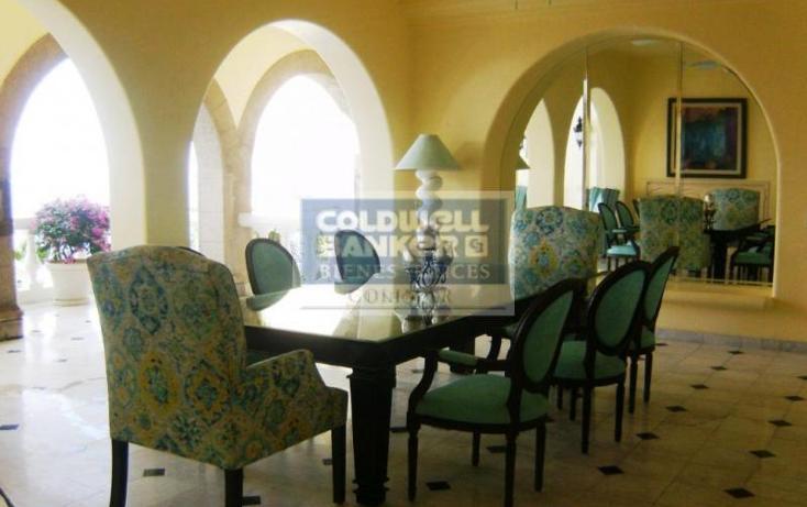 Foto de casa en venta en  , la punta, manzanillo, colima, 345788 No. 09