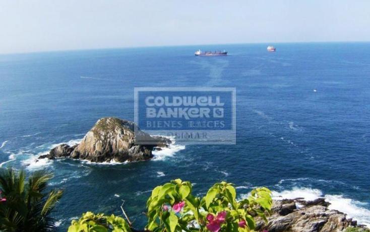 Foto de casa en venta en  , la punta, manzanillo, colima, 345788 No. 10