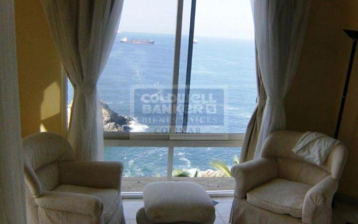 Foto de casa en venta en villa positano, lote 41, la punta, manzanillo, colima, 1651955 no 04