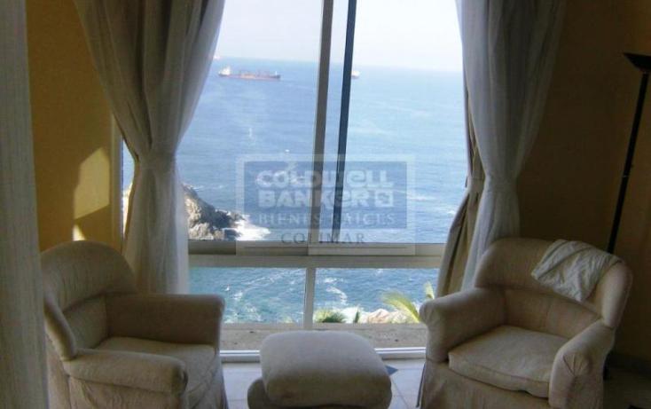 Foto de casa en venta en  41, la punta, manzanillo, colima, 1651955 No. 04