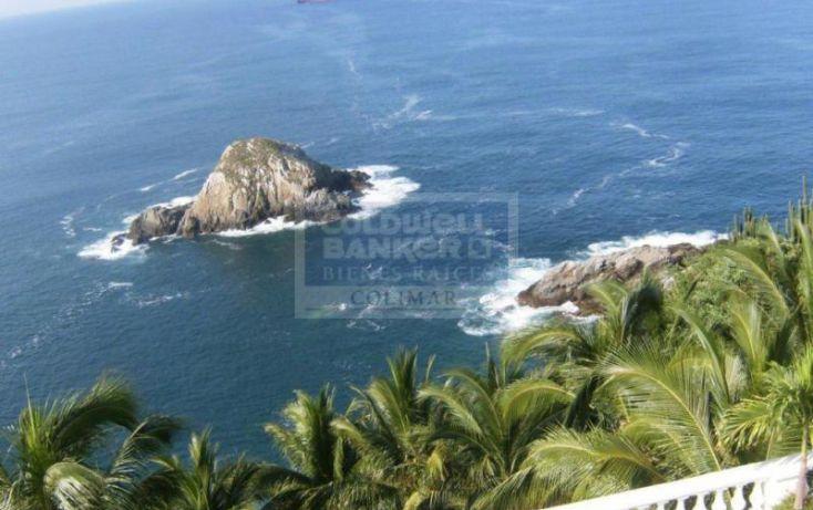 Foto de casa en venta en villa positano, lote 41, la punta, manzanillo, colima, 1651955 no 05