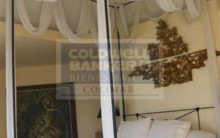 Foto de casa en venta en villa positano, lote 41, la punta, manzanillo, colima, 1651955 no 07