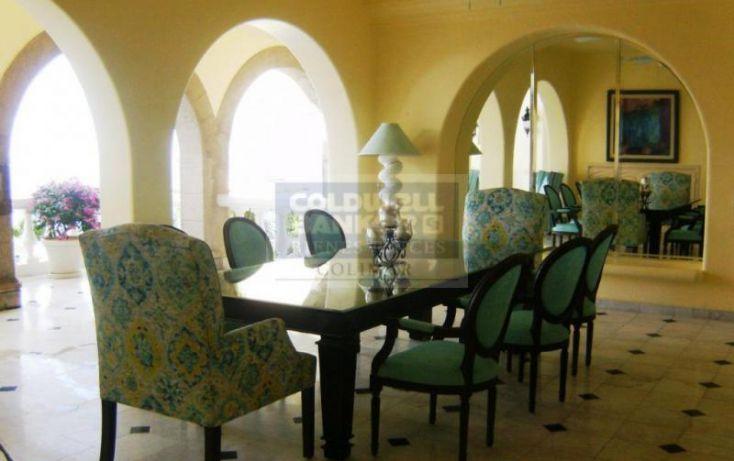 Foto de casa en venta en villa positano, lote 41, la punta, manzanillo, colima, 1651955 no 10