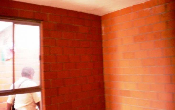 Foto de casa en venta en villa real 1, hermenegildo galeana, cuautla, morelos, 1762462 no 02