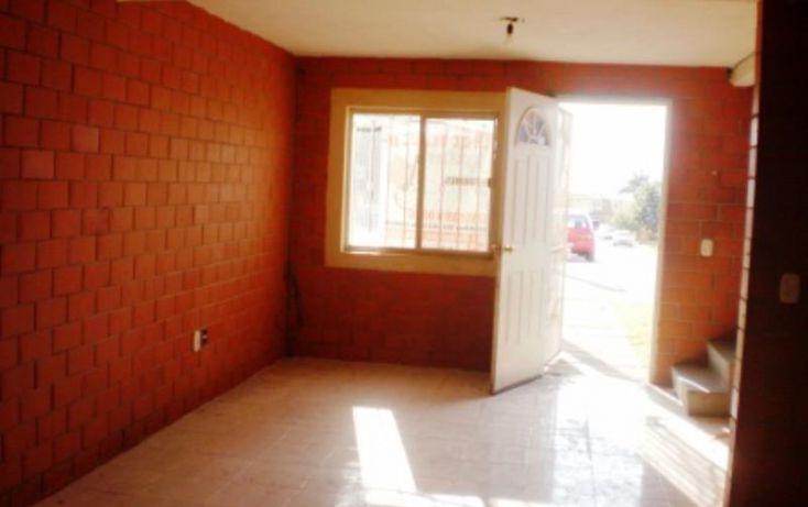 Foto de casa en venta en villa real 1, hermenegildo galeana, cuautla, morelos, 1762462 no 04