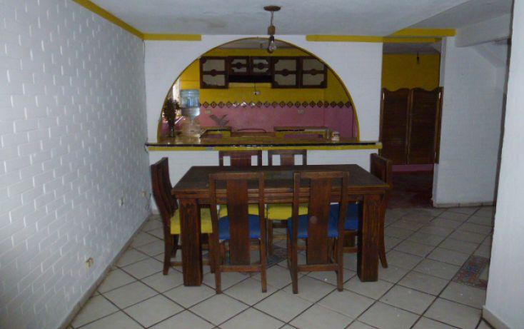 Foto de casa en condominio en venta en, villa real, jiutepec, morelos, 1412973 no 02