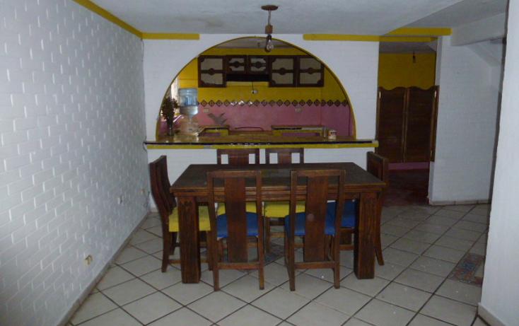 Foto de casa en venta en  , villa real, jiutepec, morelos, 1412973 No. 02