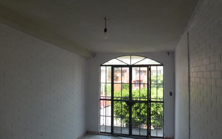 Foto de casa en venta en  , villa real, jiutepec, morelos, 1412973 No. 03