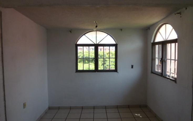 Foto de casa en venta en  , villa real, jiutepec, morelos, 1412973 No. 04