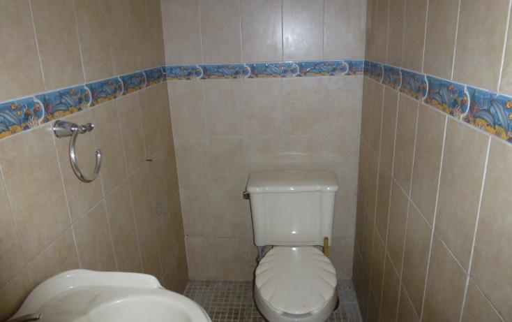 Foto de casa en venta en  , villa real, jiutepec, morelos, 1412973 No. 05