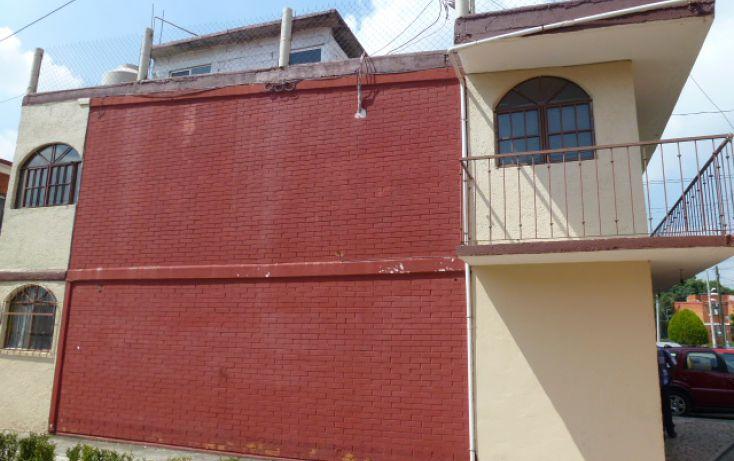 Foto de casa en condominio en venta en, villa real, jiutepec, morelos, 1412973 no 06