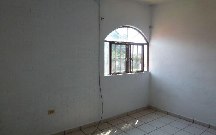 Foto de casa en condominio en venta en, villa real, jiutepec, morelos, 1412973 no 08