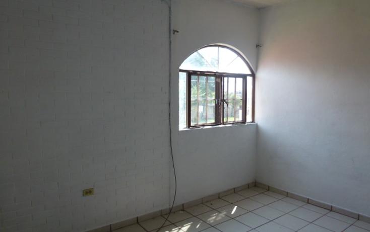 Foto de casa en venta en  , villa real, jiutepec, morelos, 1412973 No. 08