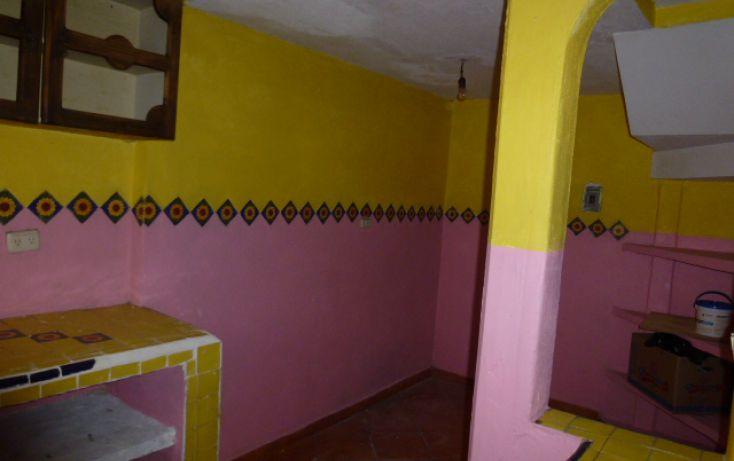 Foto de casa en condominio en venta en, villa real, jiutepec, morelos, 1412973 no 09