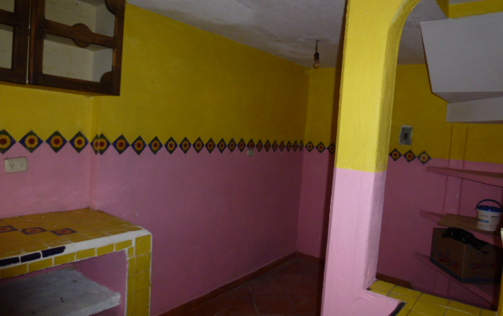 Foto de casa en venta en  , villa real, jiutepec, morelos, 1412973 No. 09