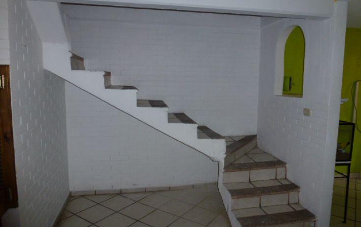 Foto de casa en condominio en venta en, villa real, jiutepec, morelos, 1412973 no 10