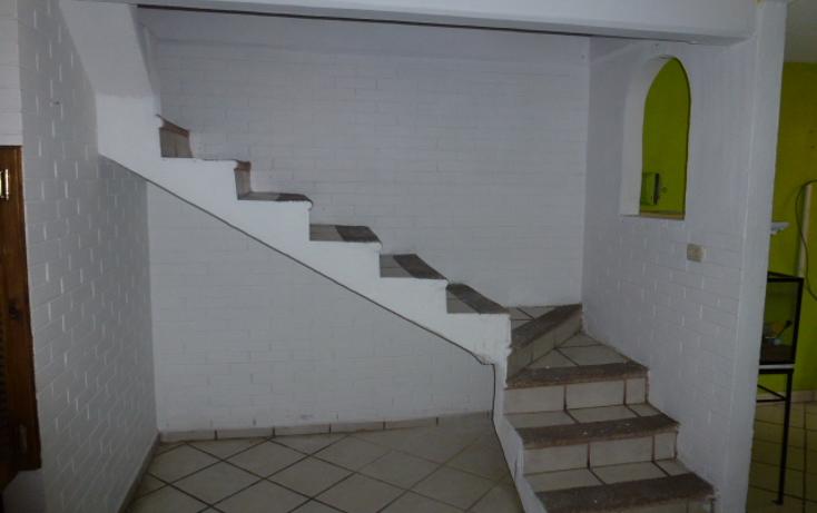 Foto de casa en venta en  , villa real, jiutepec, morelos, 1412973 No. 10
