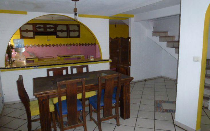 Foto de casa en condominio en venta en, villa real, jiutepec, morelos, 1412973 no 11