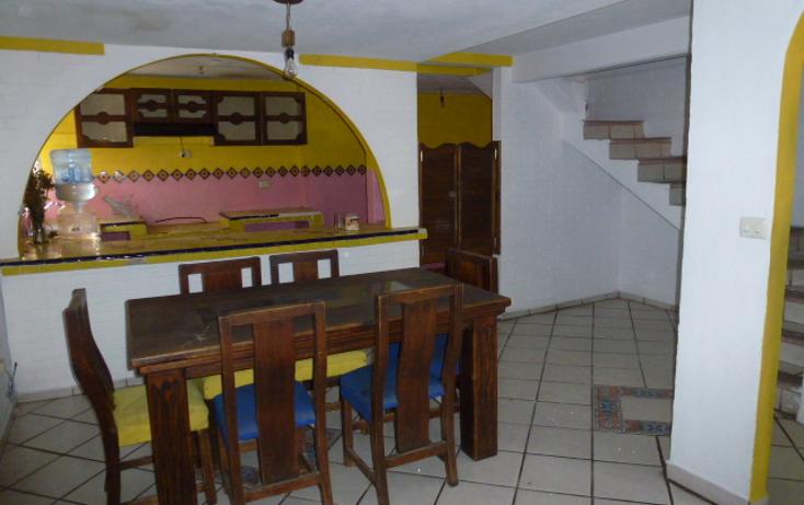 Foto de casa en venta en  , villa real, jiutepec, morelos, 1412973 No. 11