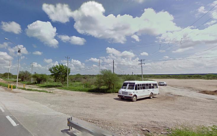 Foto de terreno comercial en venta en  , villa real, reynosa, tamaulipas, 1876534 No. 01