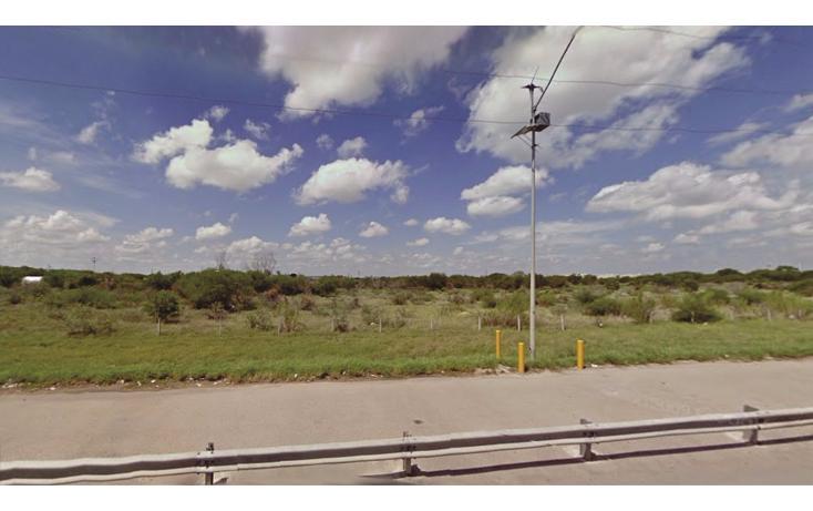 Foto de terreno comercial en venta en  , villa real, reynosa, tamaulipas, 1876534 No. 03