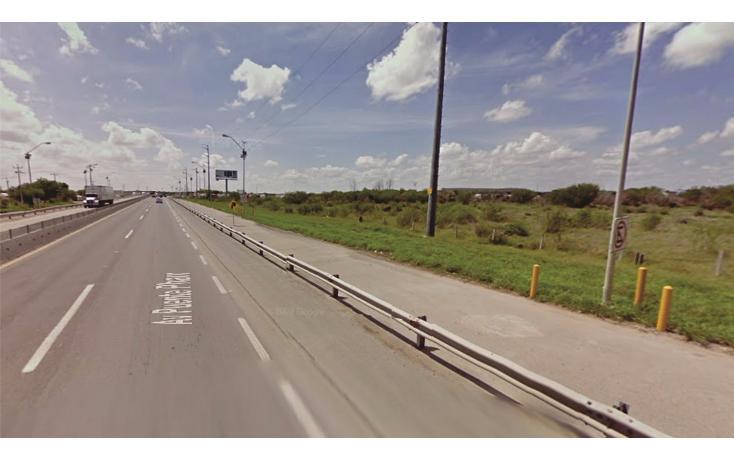 Foto de terreno comercial en venta en  , villa real, reynosa, tamaulipas, 1876534 No. 04