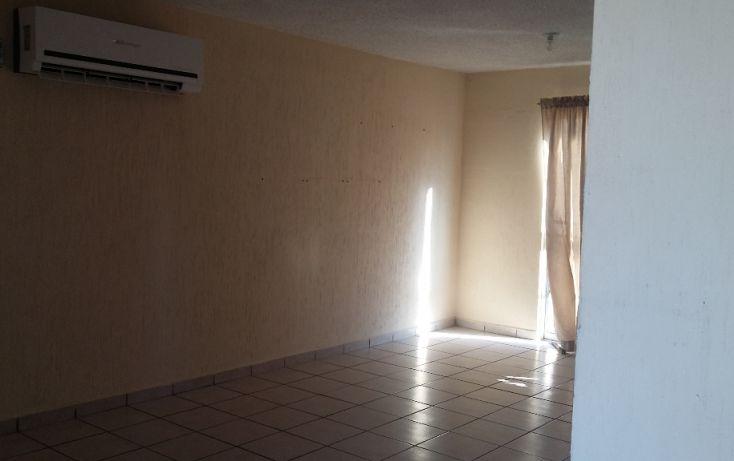 Foto de casa en venta en, villa residencial bonita etapa i al xii, hermosillo, sonora, 1598390 no 02