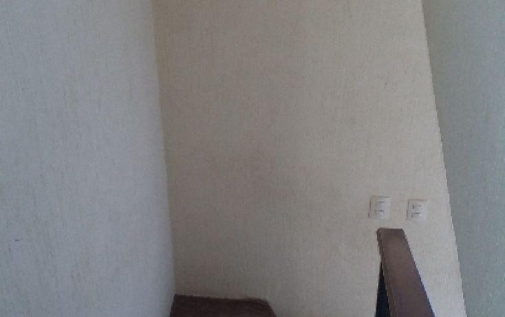 Foto de casa en venta en, villa residencial bonita etapa i al xii, hermosillo, sonora, 1598390 no 03