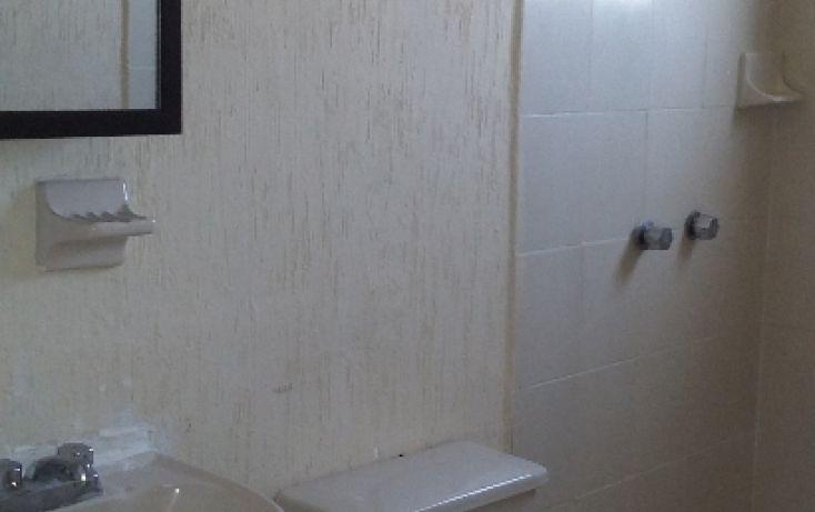 Foto de casa en venta en, villa residencial bonita etapa i al xii, hermosillo, sonora, 1598390 no 04