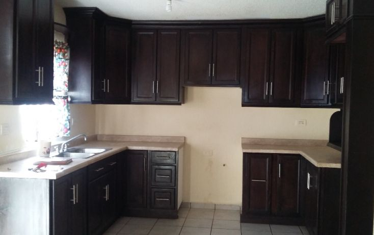 Foto de casa en venta en, villa residencial bonita etapa i al xii, hermosillo, sonora, 1598390 no 05