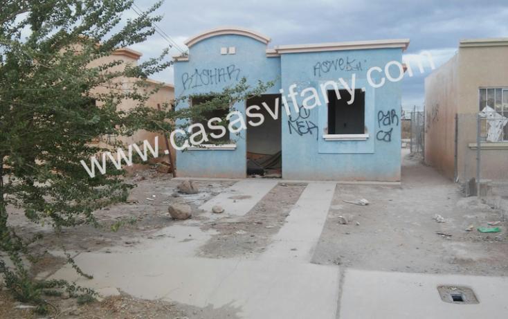 Foto de casa en venta en, villa residencial del prado, mexicali, baja california norte, 1907833 no 01
