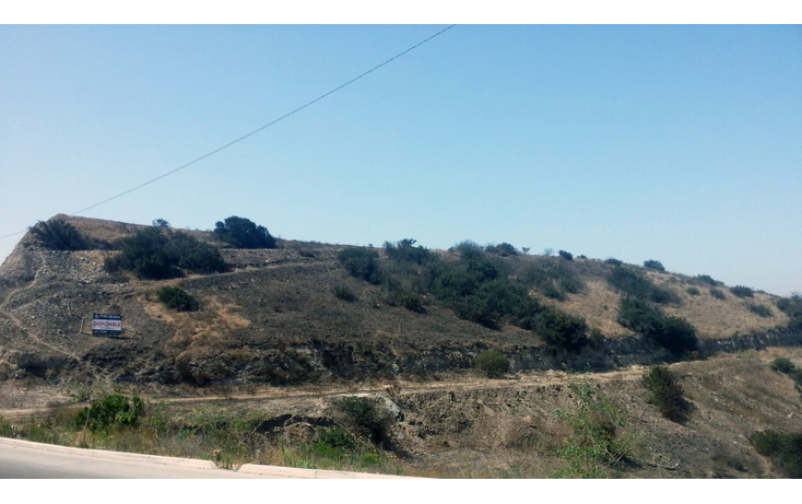 Foto de terreno comercial en venta en  , villa residencial santa fe 1a secci?n, tijuana, baja california, 1202599 No. 07