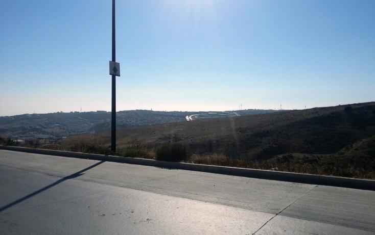 Foto de terreno comercial en venta en  , villa residencial santa fe 1a secci?n, tijuana, baja california, 1202599 No. 08