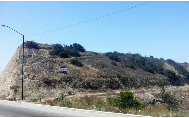 Foto de terreno comercial en venta en  , villa residencial santa fe 1a secci?n, tijuana, baja california, 1202599 No. 09
