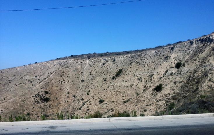 Foto de terreno comercial en venta en  , villa residencial santa fe 1a secci?n, tijuana, baja california, 1202599 No. 11